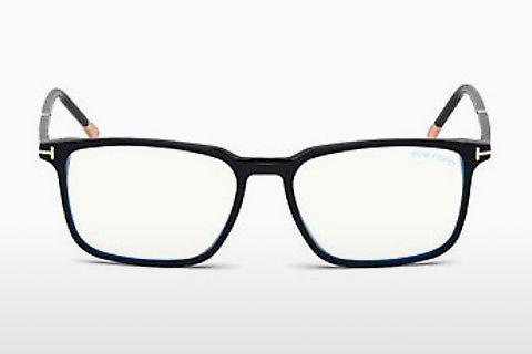 Eyewear Tom Ford FT5607-B 052