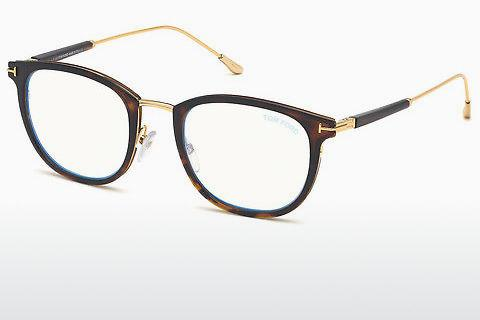 Eyewear Tom Ford FT5612-B 052