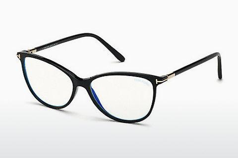 Eyewear Tom Ford FT5616-B 001