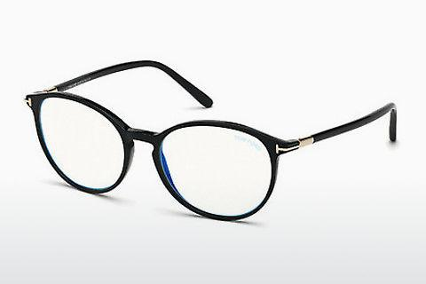Eyewear Tom Ford FT5617-B 001
