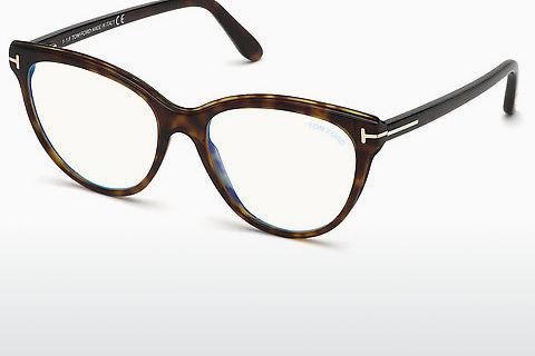 Eyewear Tom Ford FT5618-B 052