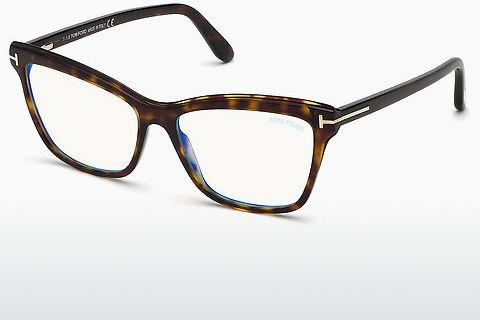 Eyewear Tom Ford FT5619-B 052