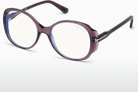Eyewear Tom Ford FT5620-B 078