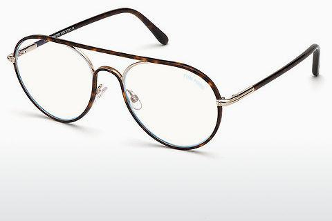 Eyewear Tom Ford FT5623-B 052