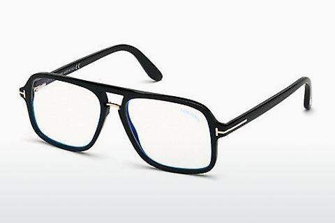 Eyewear Tom Ford FT5627-B 002