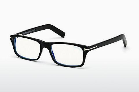 Eyewear Tom Ford FT5663-B 052