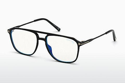 Eyewear Tom Ford FT5665-B 052