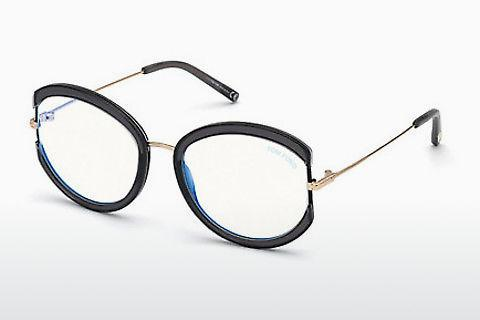 Eyewear Tom Ford FT5669-B 045