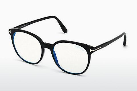 Eyewear Tom Ford FT5671-B 052