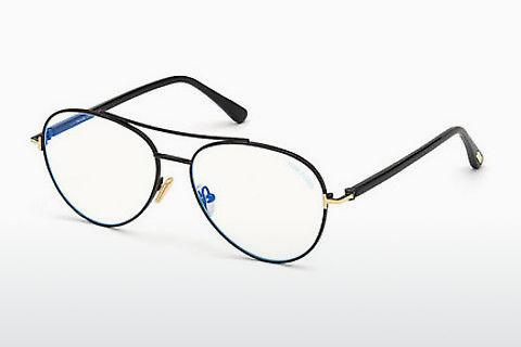 Eyewear Tom Ford FT5684-B 001