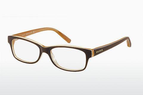 Eyewear Tommy Hilfiger TH 1018 GYB