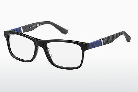 Eyewear Tommy Hilfiger TH 1282 FMV