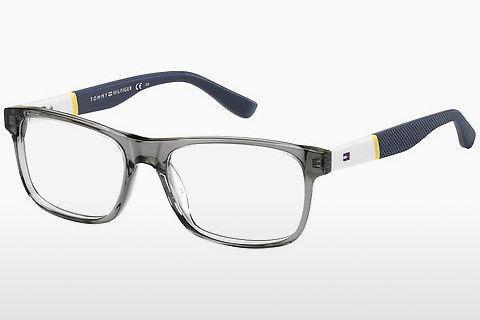 Eyewear Tommy Hilfiger TH 1282 FNV