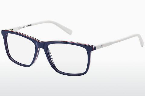 Eyewear Tommy Hilfiger TH 1317 VMC