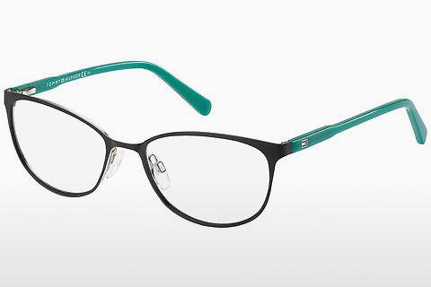 Eyewear Tommy Hilfiger TH 1319 VKM