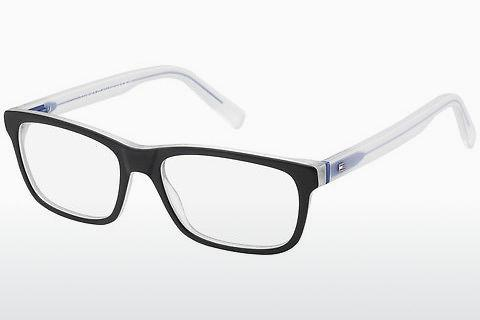 Eyewear Tommy Hilfiger TH 1361 K52