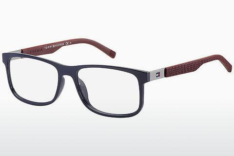 Eyewear Tommy Hilfiger TH 1446 LCN