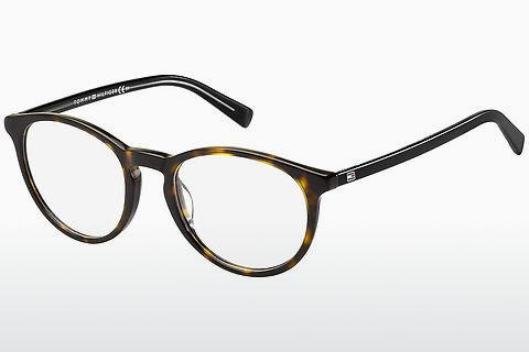 Eyewear Tommy Hilfiger TH 1451 9WZ