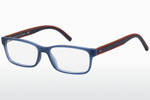 Eyewear Tommy Hilfiger TH 1495 PJP