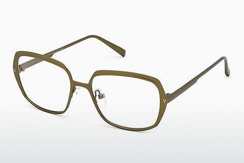 Eyewear VOOY Club One 103-06