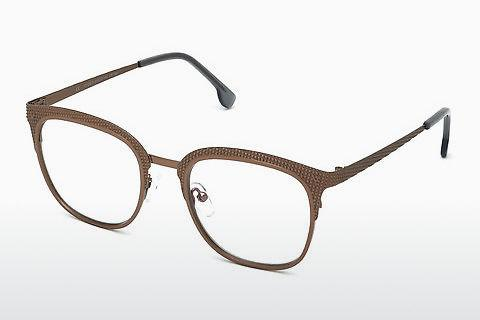 Eyewear VOOY Meeting 108-03