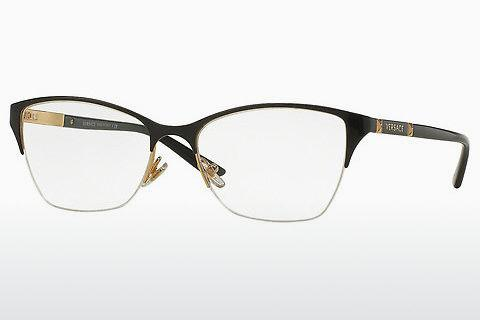 Eyewear Versace VE1218 1342