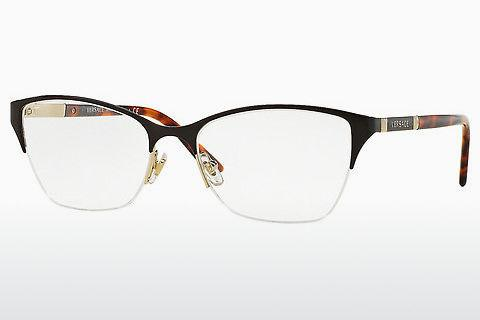 Eyewear Versace VE1218 1344