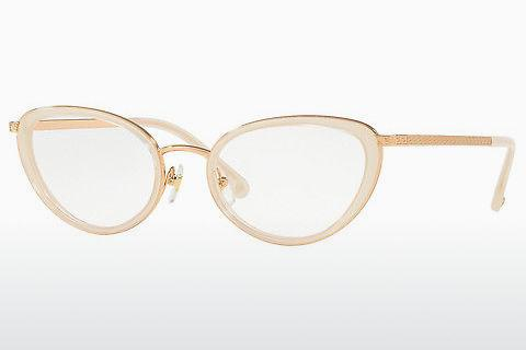 Eyewear Versace VE1258 1442