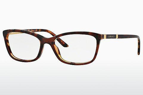 Eyewear Versace VE3186 5077