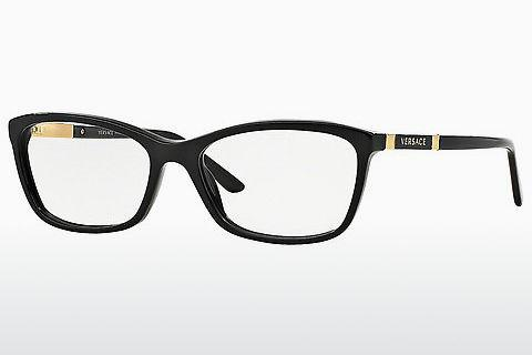 Eyewear Versace VE3186 GB1