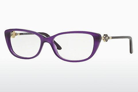 Eyewear Versace VE3206 5095