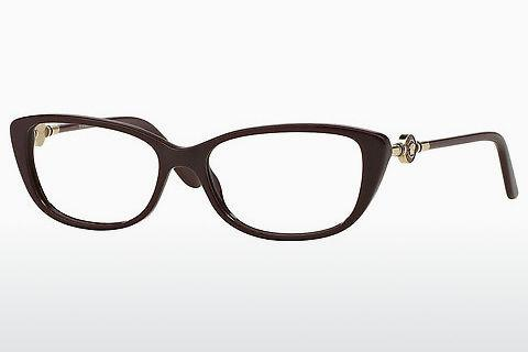 Eyewear Versace VE3206 5105