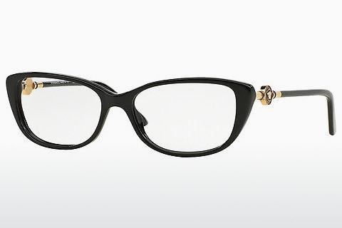 Eyewear Versace VE3206 GB1