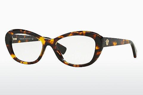 Eyewear Versace VE3216 5148