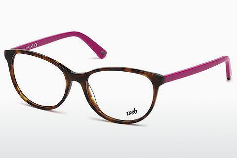 Eyewear Web Eyewear WE5214 053