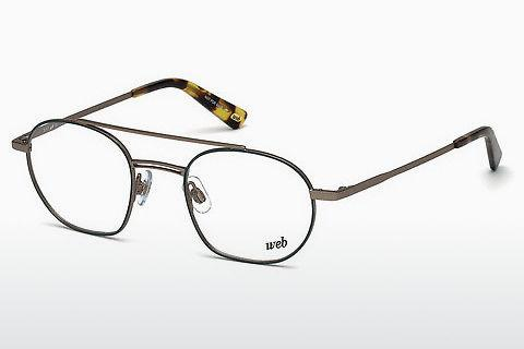 Eyewear Web Eyewear WE5248 035
