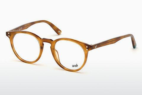 Eyewear Web Eyewear WE5281 053