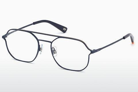 Eyewear Web Eyewear WE5299 091