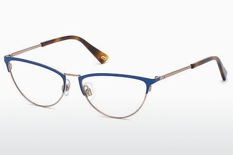 Eyewear Web Eyewear WE5304 034