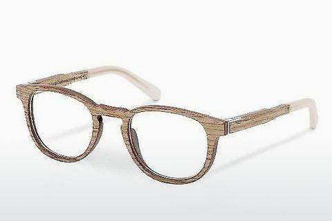 Eyewear Wood Fellas Bogenhausen (10911 limba)