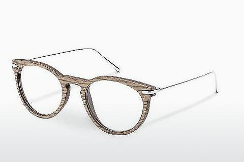 Eyewear Wood Fellas Trudering (10916 limba)