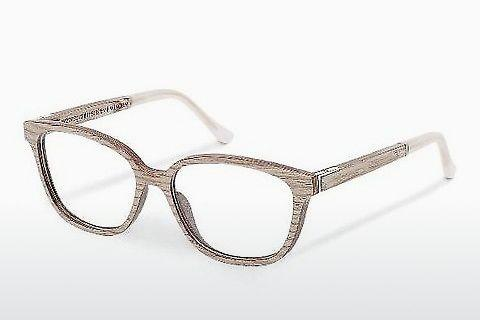 Eyewear Wood Fellas Theresien (10921 limba)