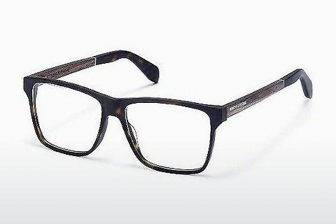 Eyewear Wood Fellas Kaltenberg (10940 walnut)