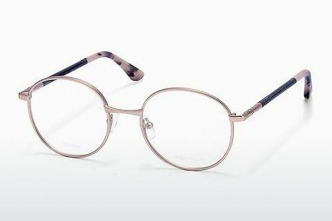 Eyewear Wood Fellas Amerang (10956 walnut)