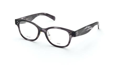 Eyewear Céline Asian Fit (CL 41437/F 0GQ)