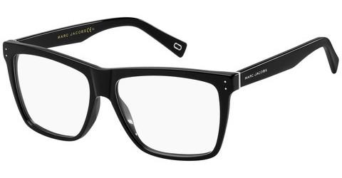 Eyewear Marc Jacobs MARC 124 807