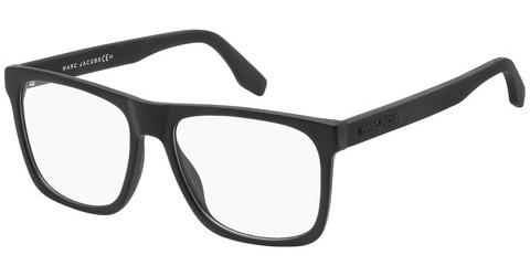 Eyewear Marc Jacobs MARC 360 003