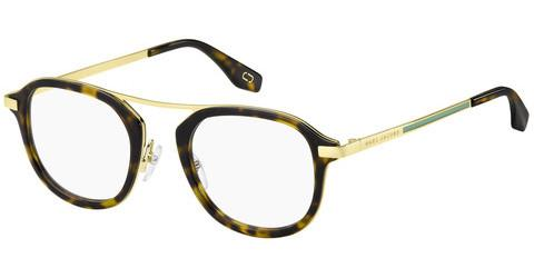 Eyewear Marc Jacobs MARC 389 086