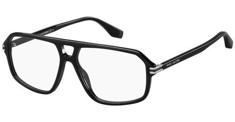 Eyewear Marc Jacobs MARC 471 807