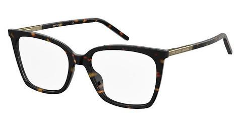 Eyewear Marc Jacobs MARC 510 086